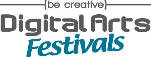 Digital Arts Festivals