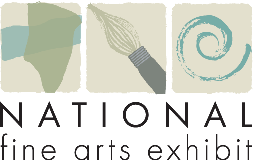 National Fine Arts Exhibit